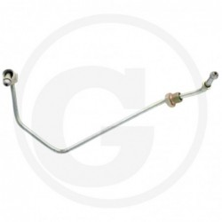 Circuit d'injection 30270632