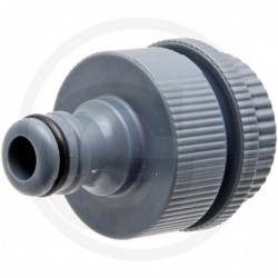 Raccord pour robinet 26070251